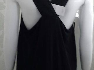 Вечерние платья S,M,L,Xl mango