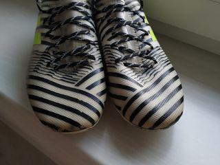 "Vând bute de fotbal ""Adidas Nemeziz"""