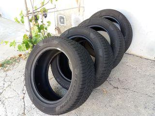 Pirelli 265 50 R 19