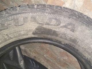 продам шины в отличном состоянии комплект 50 евро