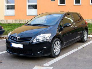 Chirie auto / Авто прокат Orhei / Оргеев