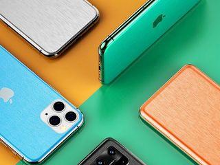 Samsung A12 , A32 , A32 5g ,A52 , A72 , A02s , S21.