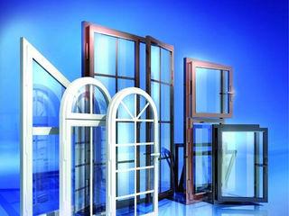 Окна и двери KBE Германия ! Сезонные скидки!