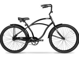 """Hyper Bike 26"""""""