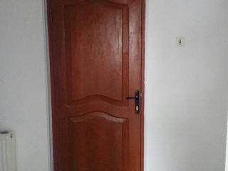Продается однокомнатная квартира в 15 МКР