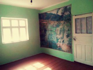 Продаю дом с приусадебным участком.