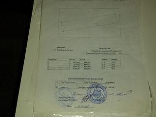Vind-urgent -  0.48 ari..4300 euro.urgent, pret redus