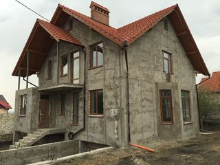 Casa de locuit in Stauceni