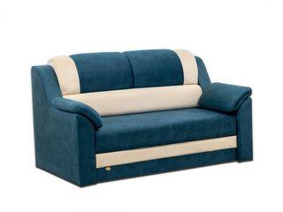 Canapea V-Toms Mazerati 11 V1 (0.93 x 1.7). La cel mai bun preț!