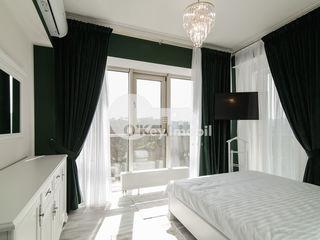 Apartament Ambasador 2 camere 70mp, reparație euro, Ștefan Cel Mare 850€
