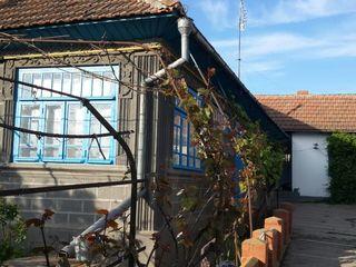 Отличный дом в центре села