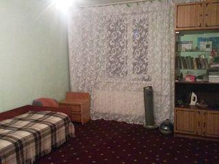 Меняю квартиру на дом  в Бируинце