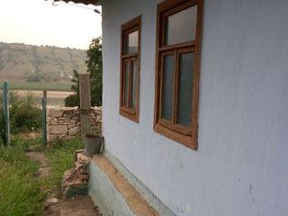 Дом  под дачу в Рыбнице
