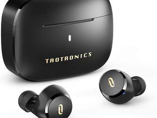 Беспроводные наушники TaoTronics Soundliberty 97