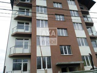 Vânzare- apartament cu 2 camere în bloc nou! 24000€