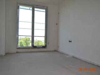 Atenție! Compania Art Urban Grup propune 48 m2, achitare în Rate, bloc nou, varianta albă...