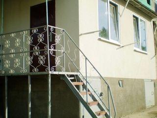 Продаю отличную квартиру в городке Фрунзе (Окница)!