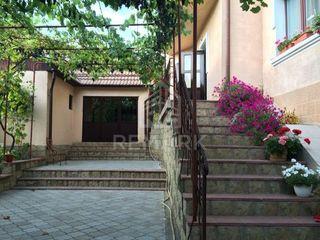 Vinzare, casa, Dumbrava, 2 nivele, 7 ari, 135000 €