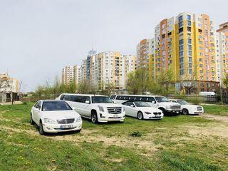 O masina de elita15-50euro!Limuzine Moldova!imuzine Chisinau