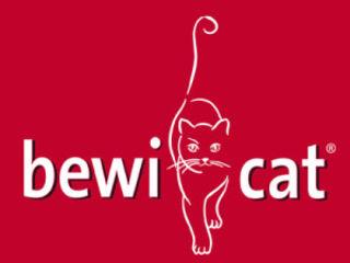 """"""" Bewi Cat """"  для кошек и котов пр.Германия с беспл.доставкой по Кишиневу !!!"""