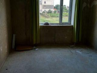 Продается однокомнатная квартира  в г.Комрат