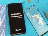 Замена стекла/дисплея на Samsung A10/A20/A30/A40/A50/A70