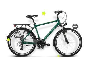 Велосипеды взрослые и детские. Гарантия и доставка.
