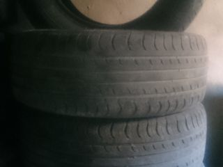 235/60 R16 Hankook Optina, 4 шт.