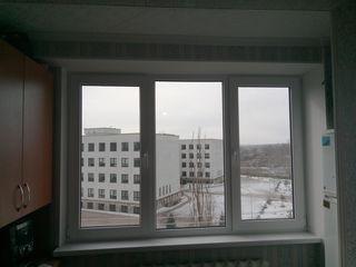 Vind apartament in Singera !