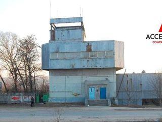 Zona Industriala! Spatiu pentru producere, 1200 m2!