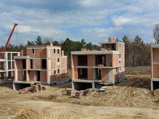 Продаю 3-х этажный дом, 130 000 евро.
