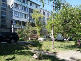 Центр города, ул Романэ, совминовский дом, евроремонт!!!