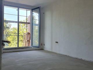 Art Urban Grup propune apartament în variantă albă 2 camere, bucătărie + living, sect. Botanica.