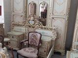 Dormitor Silic