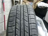 Scaturi Roadstone NOI  215/55 r17 M+S