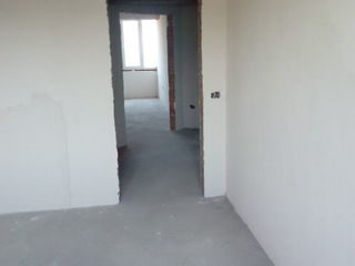 centru, 2 odai