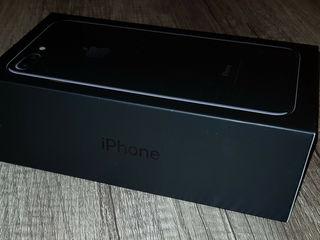 Продам коробку для iPhone 7 Plus Jet Black 128GB