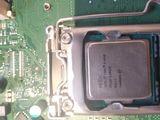 intel i5 4690