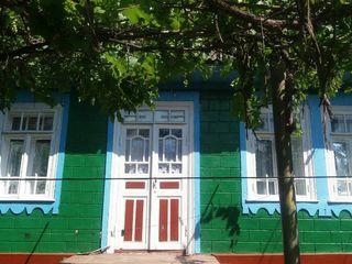 casa in Niorcani