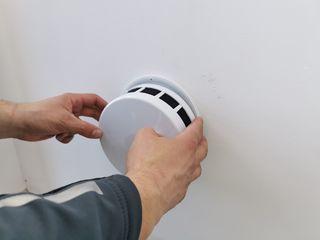 Избавление от  плесени, сырости грибка.  установка приточного клапана от Ecovent Продажа.