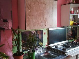 Se vinde urgent casa varatec apa calda  canalizatie toata casa laminat dus cabina gaz kolonka