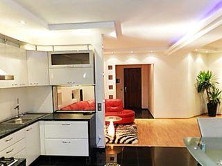 Апартамент на Ночь  - ул.Ренаштерей 14 - сдаем 24/24.