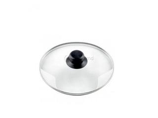 Capace pentru vesela noi credit livrare крышки для посуды новые кредит доставка(mr-0024)