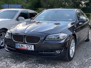 Chirie auto livrare aeroport / прокат авто доставка в аеропорт 24/24