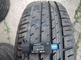 245/55r16 Michelin New