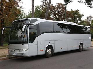 Transport pasageri Chisinau-Roma,Padova,Verona, Torino, Napoli,!toate orasele din Sudul Italiei!