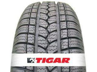 Anvelope/Шины «Tigar»(Michelin)-R15,R16,R17,R18 !Монтаж ! Доставка ! Livrare! Montare! Gratis!