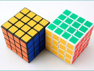Кубик рубика, spiner, бумеранг, головоломки