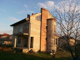 Casa de elita ,proiect spaniol