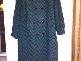Женские пальто XL